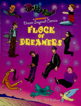 FLOCK OF DREAMERS