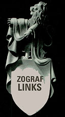 ZOGRAF LINKS